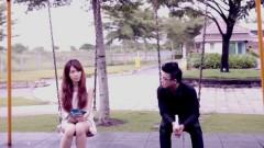 Mưa Thủy Tinh - 3979 Band