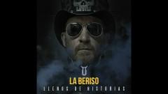 Imaginate (En Vivo en Buenos Aires) (Official Audio) - La Beriso
