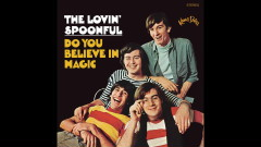 Did You Ever Have to Make up Your Mind? (Audio) - The Lovin' Spoonful