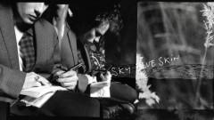 Sky Blue Skin (Official Music Video) - Jeff Buckley
