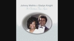 It's the Most Wonderful Time of the Year (Audio) - Johnny Mathis