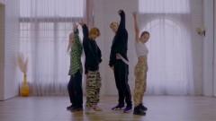 Bomb Bomb (Choreography) - KARD