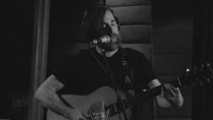 Doubting Thomas (Acoustic) - Josh Pyke