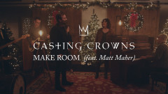 Make Room (Official Music Video)