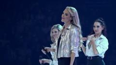 Flirt Medley (Live at Sun Arena @ Time Square, Pretoria, 2019) - Snotkop, Brendan Peyper, Dirk van Niekerk, Elizma Theron, Kurt Darren