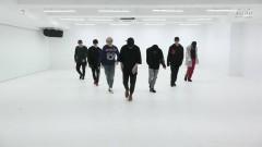 Spring Day (Dance Practice) - BTS