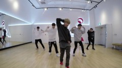 What Time Is It Now (Dance Practice) - VICTON