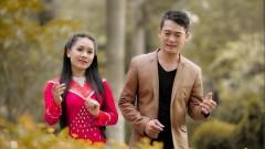 LK Xuân Đến Con Về - Đoàn Minh, Linh Phương, Nhất Minh, Nguyễn Đông, Khánh Minh
