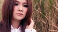 Nuối Tiếc Một Vòng Tay (Ballad Version) - Thu Thủy