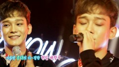 Sunday Moning (Party People) - CHEN
