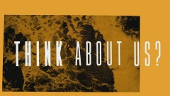 Think About Us (Lyric Video) - Little Mix, Ty Dolla $ign