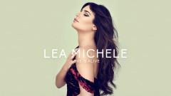 Love is Alive (Pseudo Video) - Lea Michele