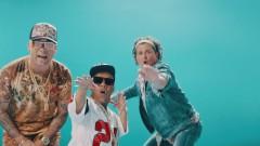 Si Me Das Tu Amor (Official Video)