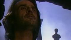 La Belleza (Videoclip) - Luis Eduardo Aute