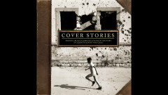 Shadow On the Wall (From Cover Stories: Brandi Carlile Celebrates The Story) (Audio) - Ruby Amanfu