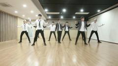 Boy In Luv (Dance Practice) - SF9