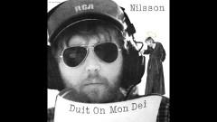 Salmon Falls (Audio) - Harry Nilsson