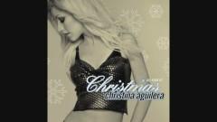 Oh Holy Night (Audio) - Christina Aguilera