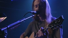 Heaven Beside You (From MTV Unplugged) - Alice In Chains