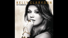 Standing In Front Of You (Audio) - Kelly Clarkson