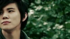Adakah Aku Yang Bermimpi (Music Video) - Daniel Lee