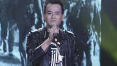 Đường Chúng Ta Đi (Tuổi 20 Hát 2014 - Liveshow 3: Rock) - Minh Quang (ĐH Lao Động Xã Hội)