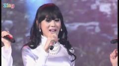 Sài Gòn Đẹp Lắm & Em Là Cô Gái Việt (Liveshow Nếu Em Được Lựa Chọn) - Lâm Khánh Chi, Lương Bích Hữu, Bảo Thy