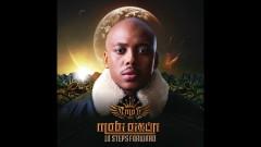 Abantu - Mobi Dixon, Samthing Soweto