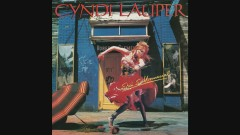Time After Time (Audio) - Cyndi Lauper