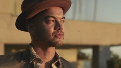 Let Me Drink (Lyric Video) - Guy Sebastian, The HamilTones, Wale