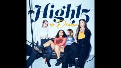 No Drama (Audio) - High15