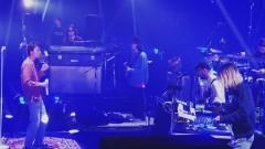 Alright (Live at YOKOHAMA ARENA 2018.11.25) - Suchmos