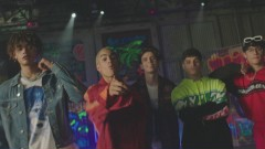 Lying (Official Video) - PRETTYMUCH, Lil Tjay