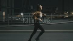 Fluchtreflex (Lyric Video) - LOTTE
