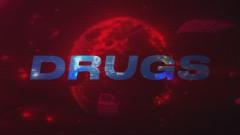Drugs - Almeria, Jorrdee, Lala &ce