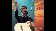 Numa Sala de Reboco (Ao Vivo) (Pseudo Video) - Fagner