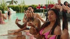 Ibiza (Official Video) - Tyga