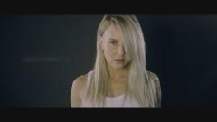 Du bist so schön (Offizielles Video) - Hannah