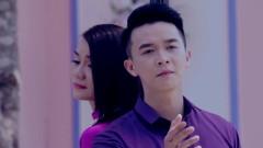 Sầu Tím Thiệp Hồng - Phước Lộc, Trang Hương