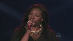 Stay (American Idol 2013 Top 4) - Candice Glover, Angie Miller