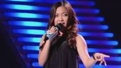 To Love You More (Live At David Foster & Friends) - Charice
