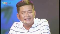 Nhạc Cảnh Cô Bé Lọ Lem 5 (Liveshow Nếu Em Được Lựa Chọn) - Lâm Khánh Chi, Tấn Beo