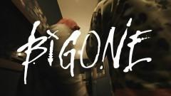 Big Shootin - BIGONE, Buggy