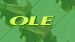 Ole Brazil (Lyric Video)