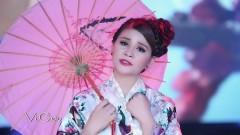 Mùa Thu Đông Kinh - Vi Châu