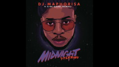 Midnight Starring - DJ Maphorisa, DJ Tira, Busiswa, Moonchild Sanelly