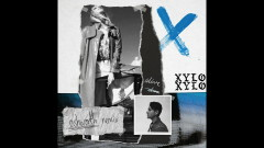 Alive (Alive (Ashworth Remix) [Audio]) - XYLØ