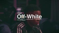 Off White - FMG
