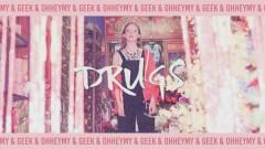 Drugs (Audio)
