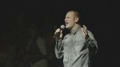 Meu Cristo (Vídeo Ao Vivo) - Adoração Central